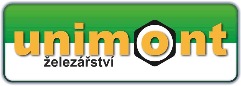 Železářství Unimont Rakovník - Miroslav Šalda